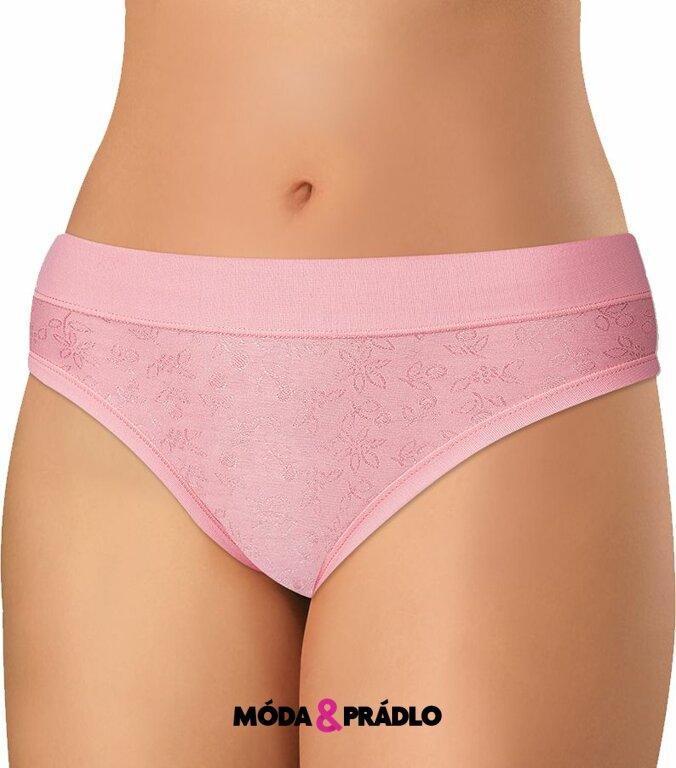 3ca678885 Spodné dámske nohavičky Andrie PS 2717 púder - moda-pradlo.sk