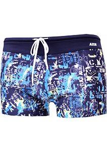 ce7a3cd332 Pánske plavky presne pre Vás za skvelé ceny - moda-pradlo.sk
