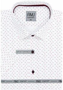 3fdd12e34531 AMJ košele a kravaty - moda-pradlo.sk