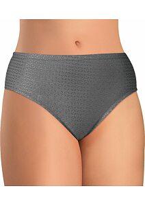 21d41e220 Dámske nohavičky, klasické, brazilky, tangá, nohavičkové, sťahovacie ...