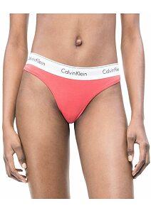 b72ac6405 Ženy - Nohavičky, boxerky Calvin Klein - moda-pradlo.sk