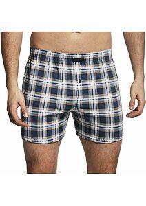 3f1a2420b Pánske spodné prádlo, boxerky, trenírky, boxerky, slipy, tielka a ...