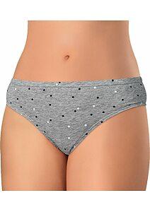 6490a01a5 Dámske nohavičky, klasické, brazilky, tangá, nohavičkové, sťahovacie ...