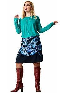 4ef4586c77b7 Dámske sukne - Dámske oblečenie Fashion Mami - moda-pradlo.sk